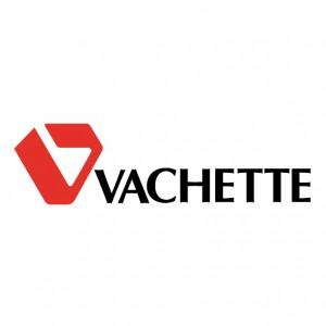 Serrurier Vachette Vence